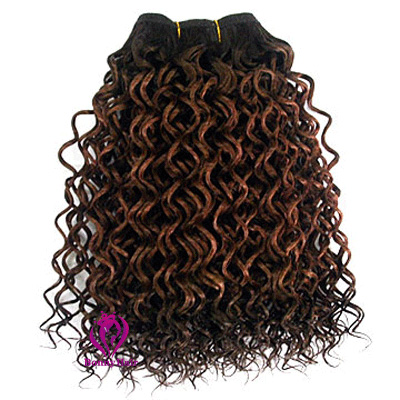 Our Synthetic Hair Weft is made of best synthetic hair material. Good touch  feeling 0b50817263b0