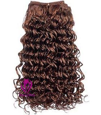 Ez Weft Hair Extension 56