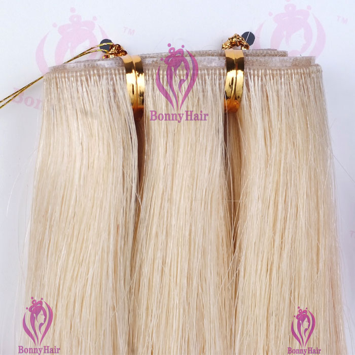 100 Remy Human Hair Seamless Skin Weft 34 Wholesale Human Hair