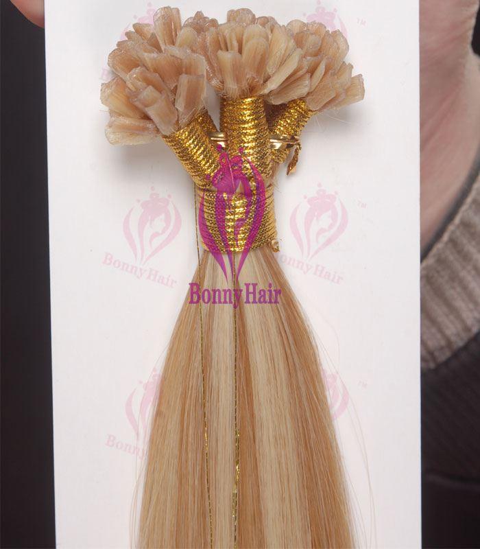 U Tip Hair Extension 20 Wholesale Human Hair Extension Hair Weft