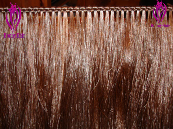 100 remy hair hair weft 33 wholesale human hair