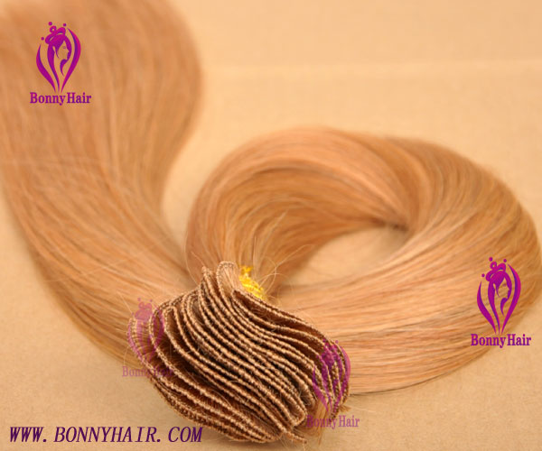 100% Remy Hair Hand Tied Hair Weft--59