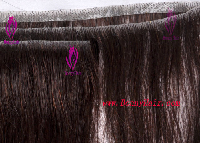 100 Remy Hair Skin Weft 70 Wholesale Human Hair Extension Hair